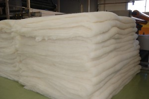 羊毛 ウール