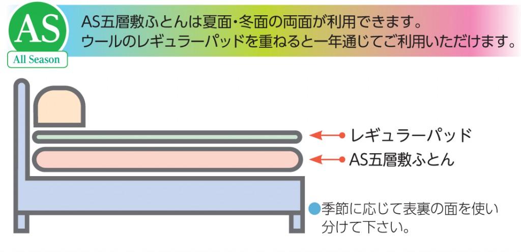 85602商品パンフレット(松山機業様).indd